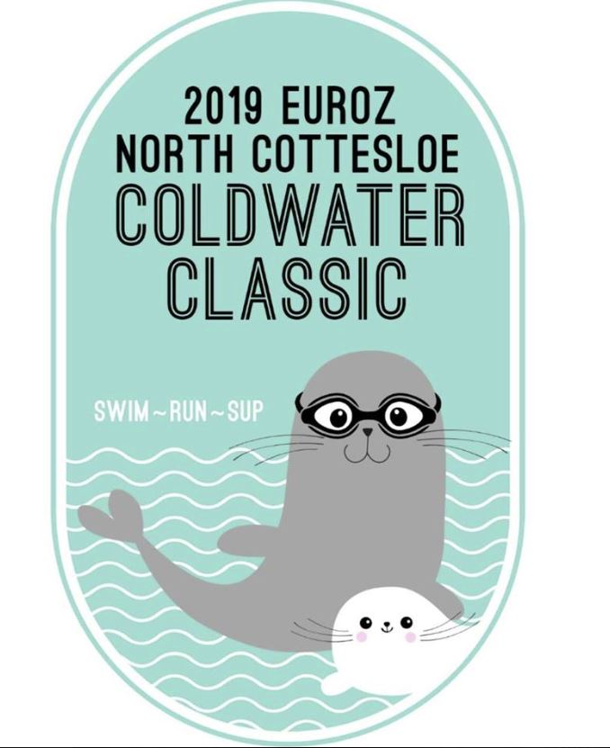 Supported Charities - Euroz North Cottesloe Cold Water Classic