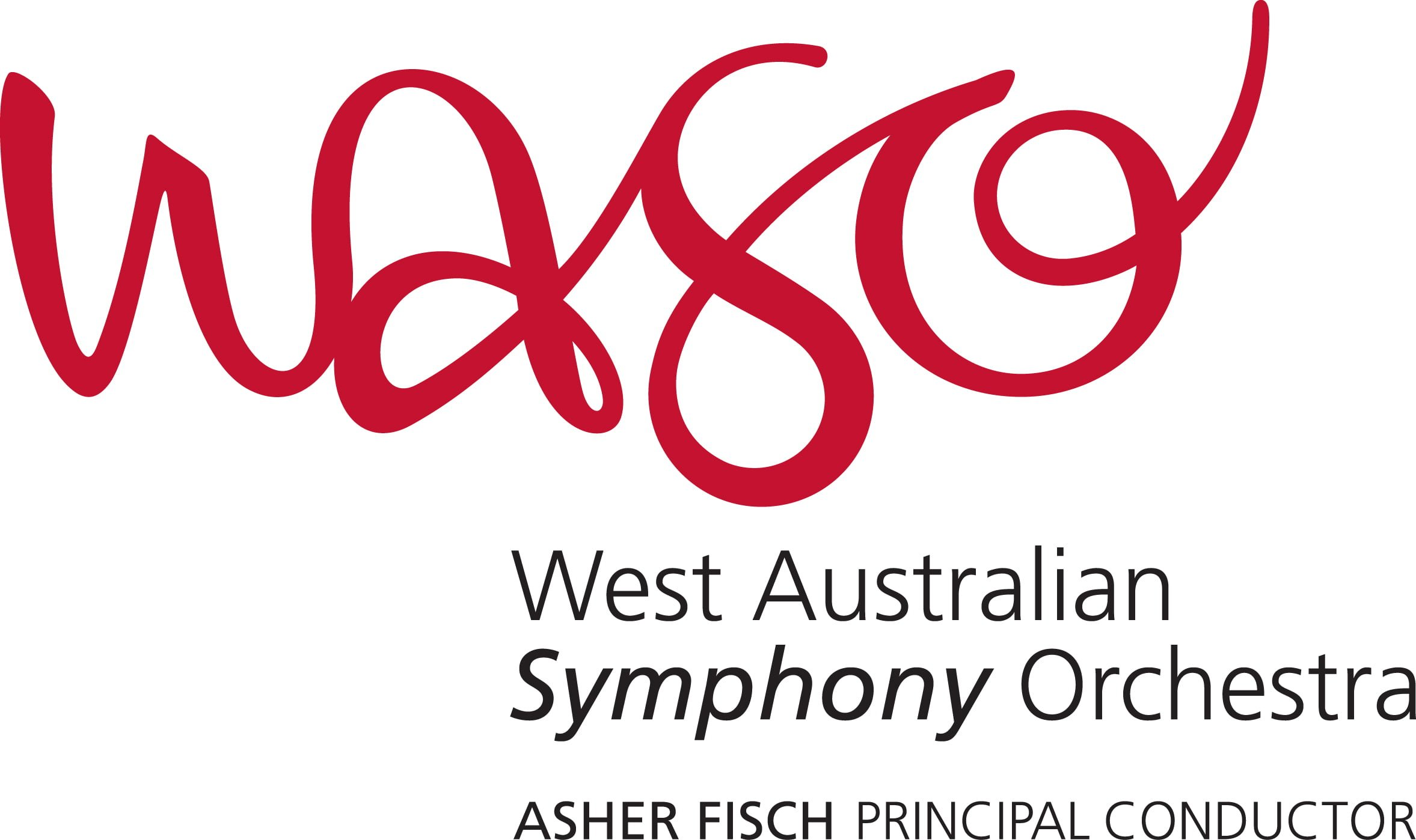 Supported Charities - WASO AF logo RGB 2014