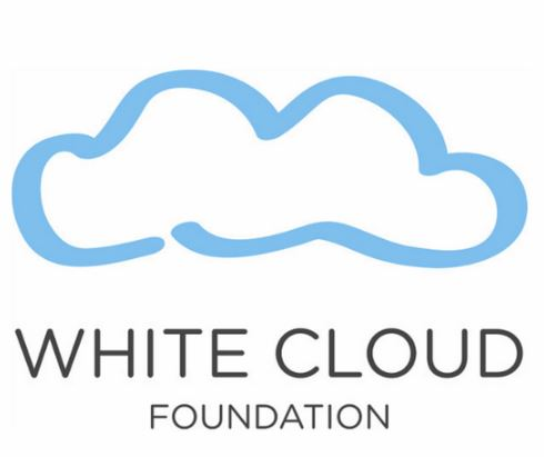 Supported Charities - White Cloud Foundation