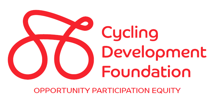 Supported Charities - cdf
