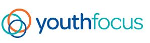 Supported Charities - logo youth focus
