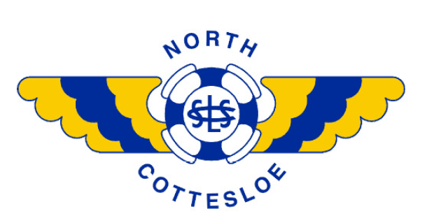 Supported Charities - north cot