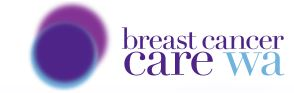 Supported Charities - Breast Cancer Care WA